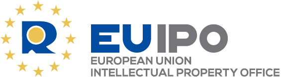 eu intellectual property